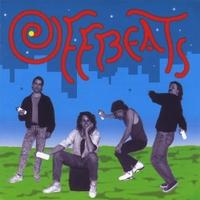offbeatsCD